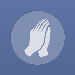 Square app lets pray