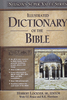 View cart illustrated dictionary of the bible