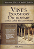 View cart vines expository dictionary