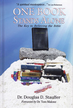List one book stands alone stauffer