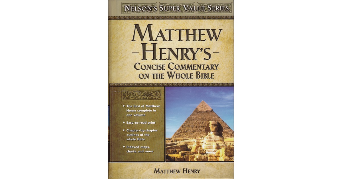 a personal review of the book of matthew in the bible 1, matthew chapters 1-2 the genealogy, birth and infancy of the king  2,  matthew chapters 3-4 the baptism, temptation and early ministry of the king   e-mail us when using these study sheets it is best to use a king james version  bible in order to avoid confusion  may you come to know him in a personal  way.