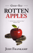 List good ole rotten apples judy frankamp