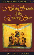 List hidden secrets of the eastern star burns