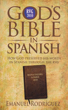 List gods bible in spanish rodriquez