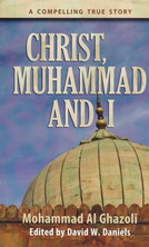 List christ muhammed and i al ghazoli