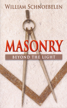 List masonry beyond the light schnoebelen