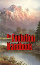 List evolution handbook med