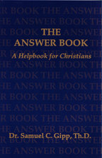 List answer book med